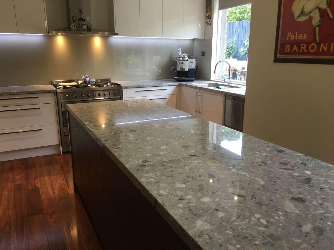 granite bench tops prices 100 granite bench tops jarrah Red and Gold Area Rugs Blue Bedroom Rugs