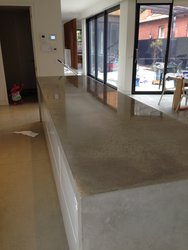 Natural Stone Polishing and Sealing Melbourne